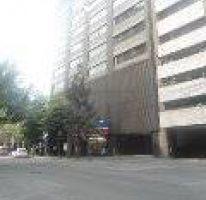 Foto de oficina en renta en Anzures, Miguel Hidalgo, Distrito Federal, 1766522,  no 01