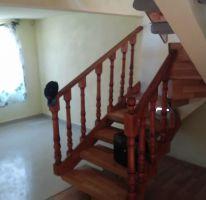 Foto de casa en condominio en venta en San Pablo de las Salinas, Tultitlán, México, 1832053,  no 01