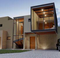 Foto de casa en venta en Avándaro, Valle de Bravo, México, 4415716,  no 01