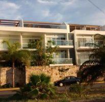 Foto de departamento en venta en Núcleo Sodzil, Mérida, Yucatán, 2922363,  no 01