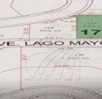 Propiedad similar 2857088 en Lagos del Vergel.