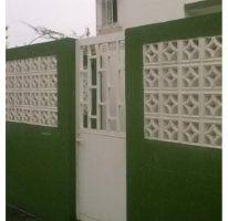 Foto de casa en venta en Buenavista INFONAVIT, Veracruz, Veracruz de Ignacio de la Llave, 3027991,  no 01