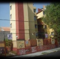 Foto de departamento en venta en Agrícola Pantitlan, Iztacalco, Distrito Federal, 2455074,  no 01