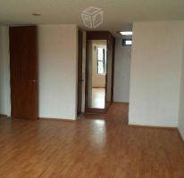 Foto de casa en venta en Residencial Acoxpa, Tlalpan, Distrito Federal, 1930856,  no 01