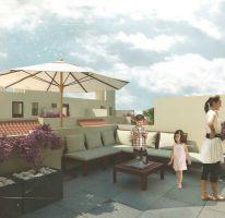 Foto de casa en venta en Lomas Estrella, Iztapalapa, Distrito Federal, 3017175,  no 01