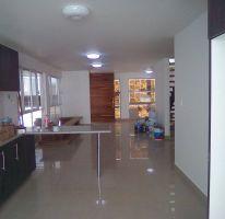 Foto de casa en venta en Letrán Valle, Benito Juárez, Distrito Federal, 4404242,  no 01