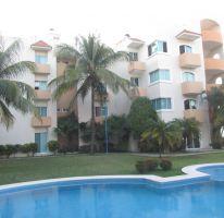 Foto de departamento en venta en Ylang Ylang, Boca del Río, Veracruz de Ignacio de la Llave, 2809943,  no 01
