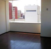 Foto de oficina en renta en Juárez, Cuauhtémoc, Distrito Federal, 1645820,  no 01