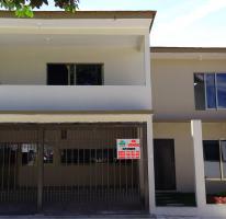 Foto de casa en venta en Campo Viejo, Coatepec, Veracruz de Ignacio de la Llave, 2163424,  no 01