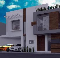 Foto de casa en venta en Momoxpan 2a Sección, San Pedro Cholula, Puebla, 2765741,  no 01