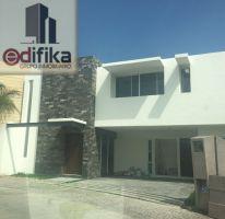 Foto de casa en venta en Sierra Azúl, San Luis Potosí, San Luis Potosí, 1434077,  no 01