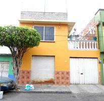 Foto de casa en venta en Juan Escutia, Iztapalapa, Distrito Federal, 3061656,  no 01