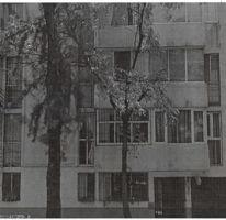 Foto de departamento en venta en Lomas de Chapultepec III Sección, Miguel Hidalgo, Distrito Federal, 2003368,  no 01