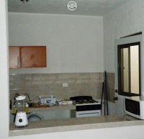 Foto de casa en renta en Las Américas II, Mérida, Yucatán, 4573081,  no 01