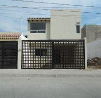 Foto de casa en venta en Portales de La Arboleda, León, Guanajuato, 1643362,  no 01