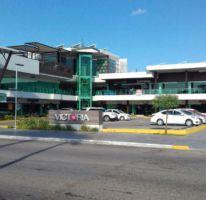 Foto de local en renta en Primer Cuadro, Ahome, Sinaloa, 2856418,  no 01