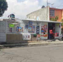 Foto de casa en venta en Villa de las Flores 1a Sección (Unidad Coacalco), Coacalco de Berriozábal, México, 4280709,  no 01