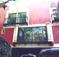 Foto de casa en renta en Fuentes de Tepepan, Tlalpan, Distrito Federal, 3015253,  no 01