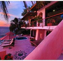 Foto de departamento en renta en easy 4, puerto vallarta centro, puerto vallarta, jalisco, 2696502 No. 01