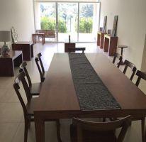 Foto de departamento en venta en Lomas Verdes 6a Sección, Naucalpan de Juárez, México, 4237777,  no 01