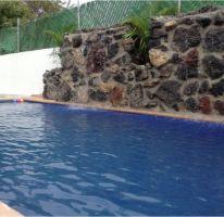 Foto de casa en renta en Lomas de Cocoyoc, Atlatlahucan, Morelos, 2141703,  no 01