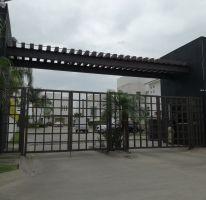 Foto de casa en venta en Paraíso Country Club, Emiliano Zapata, Morelos, 3876507,  no 01