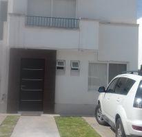 Foto de casa en renta en Puerta de Piedra, San Luis Potosí, San Luis Potosí, 2110955,  no 01