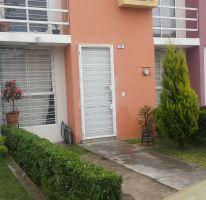 Foto de casa en venta en Parques de Tesistán, Zapopan, Jalisco, 2149022,  no 01