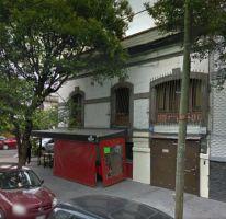 Foto de casa en venta en Roma Norte, Cuauhtémoc, Distrito Federal, 1771151,  no 01