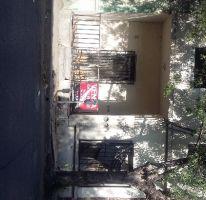 Propiedad similar 2068554 en Monterrey Centro.