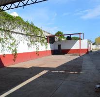 Foto de terreno comercial en venta en Sanchez Celis, Mazatlán, Sinaloa, 2451029,  no 01