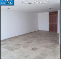 Foto de departamento en venta en Balcones del Valle, San Luis Potosí, San Luis Potosí, 2427555,  no 01