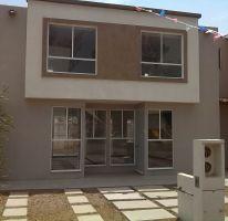 Foto de casa en venta en Ampliación San Juan, Zumpango, México, 1847047,  no 01