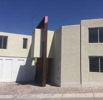 Foto de casa en venta en Lomas del Tecnológico, San Luis Potosí, San Luis Potosí, 1699601,  no 01