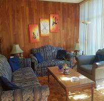 Foto de casa en venta en Los Olivos, Coyoacán, Distrito Federal, 2982872,  no 01
