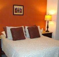 Foto de departamento en venta en Zona Hotelera Norte, Puerto Vallarta, Jalisco, 3819306,  no 01