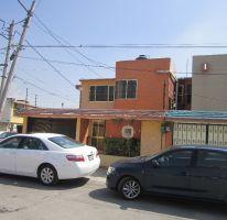 Foto de casa en venta en Ensueños, Cuautitlán Izcalli, México, 2765843,  no 01