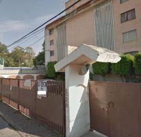 Foto de departamento en venta en El Vergel, Iztapalapa, Distrito Federal, 2763674,  no 01