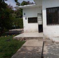 Foto de casa en venta en Morelos, Temixco, Morelos, 2233633,  no 01