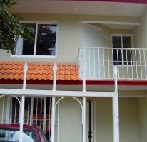 Foto de casa en venta en ebano 12, olmeca, xalapa, veracruz, 585754 no 01