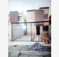 Foto de casa en venta en ebano 120, barrio alameda, monterrey, nuevo león, 3417577 No. 01