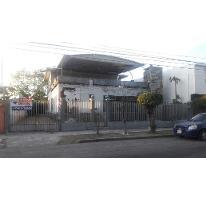 Foto de casa en venta en ébano 319, bellavista, salamanca, guanajuato, 2857644 No. 01