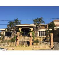 Foto de casa en venta en ebano 805, petrolera, tampico, tamaulipas, 2416028 No. 01