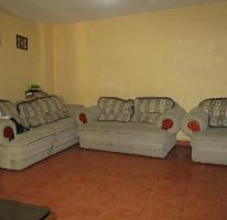 Foto de casa en venta en ebano , el manto, iztapalapa, distrito federal, 3945025 No. 01