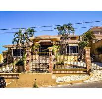 Foto de casa en venta en ebano , petrolera, tampico, tamaulipas, 0 No. 01