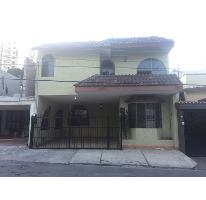 Foto de casa en renta en ebano rcr1856 840, petrolera, tampico, tamaulipas, 2766397 No. 01
