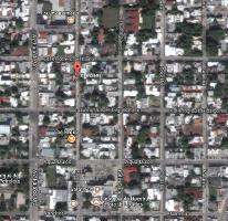 Foto de terreno habitacional en venta en ebano rtv2133e 606, petrolera, tampico, tamaulipas, 3500024 No. 01