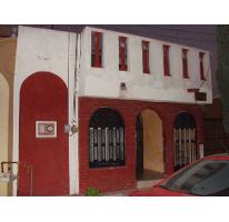 Foto de casa en venta en  , ébanos iv, apodaca, nuevo león, 2789898 No. 01