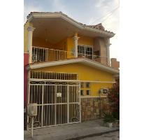 Foto de casa en venta en  , ébanos norte 1, apodaca, nuevo león, 2244970 No. 01