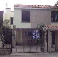 Foto de casa en venta en Tabachines, Zapopan, Jalisco, 1611721,  no 01